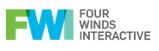 FourWindsInteractive