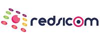 Redsicom