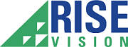 RiseVisions